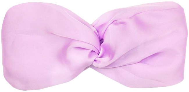 Lilane MY JEWELLERY Stirnband HEADBAND - large