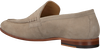 Taupe VERTON Loafer 9262  - small