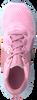 Rosane NIKE Sneaker NIKE LEGEND REACT (GS) - small