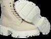 Beige COPENHAGEN STUDIOS Sneaker low CPH524  - small