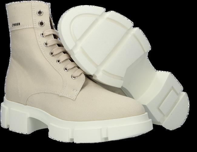 Beige COPENHAGEN STUDIOS Sneaker low CPH524  - large