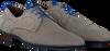Beige FLORIS VAN BOMMEL Business Schuhe 18441  - small
