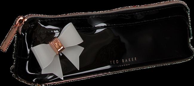 Schwarze TED BAKER Handtasche EVERLEE - large