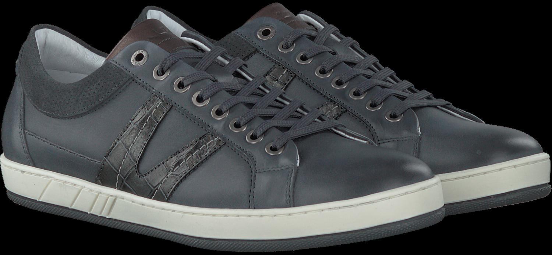 7280 Van Graue Lier Sneaker Graue Van fyvYb67g