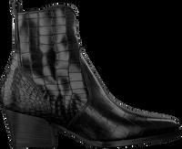 Schwarze MARIPE Stiefeletten 31325  - medium