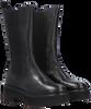 Schwarze VIA VAI Chelsea Boots BOBBI  - small