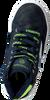 Blaue VINGINO Sneaker MAR  - small