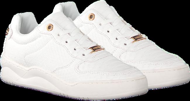 Weiße MEXX Sneaker CIBELLE  - large