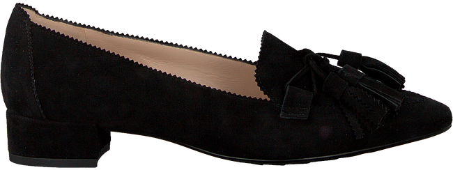 Schwarze PETER KAISER Loafer SHEA  - large