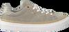 Graue MEXX Sneaker CIS  - small