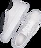 Weiße KENNEL & SCHMENGER Sneaker low 22630  - small