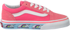 Rosane VANS Sneaker UY OLD SKOOL UNICORN  - small