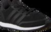 Schwarze ADIDAS Sneaker N-5923 EL I - small
