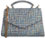 105050 - swatch