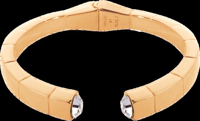Goldfarbene TOV Armband 1794 - large