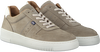 Taupe SCAPA Sneaker 10/4580N  - small