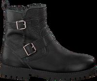 Schwarze TON & TON Ankle Boots 292548  - medium