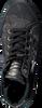 Graue HIP Sneaker H1587 - small