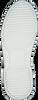 Schwarze ANTONY MORATO Sneaker low MMF01314  - small