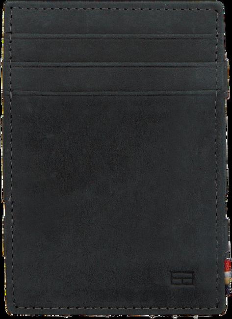 GARZINI Portemonnaie ESSENZIALE COIN POCKET - large