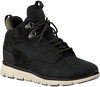 Schwarze TIMBERLAND Sneaker high KILLINGTON HIKEE CHUCKKA  - small