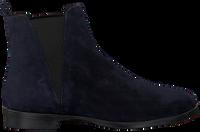Blaue OMODA Chelsea Boots AA115  - medium