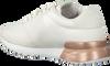 Weiße BJORN BORG Sneaker R200 LOW SAT - small