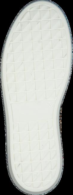 Beige VRTN Sneaker 0030  - large
