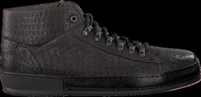 Schwarze GREVE Sneaker RICARDO - large