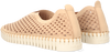 Beige ILSE JACOBSEN Loafer TULIP 3275  - small