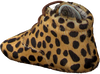 Beige DEVELAB Babyschuhe 41008 - small
