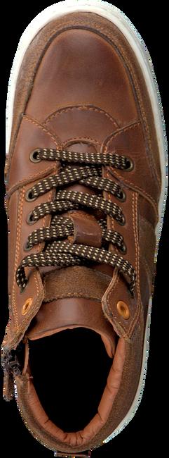 OMODA Sneaker high 63263  - large