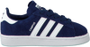 Blaue ADIDAS Sneaker CAMPUS EL I - small