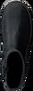 Schwarze KOEL4KIDS Ankle Boots KO909-MF-07  - small