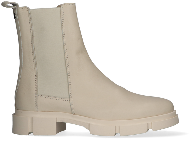 Weiße TANGO Chelsea Boots ROMY  - large