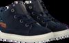 Blaue TON & TON Sneaker high PL20W017  - small