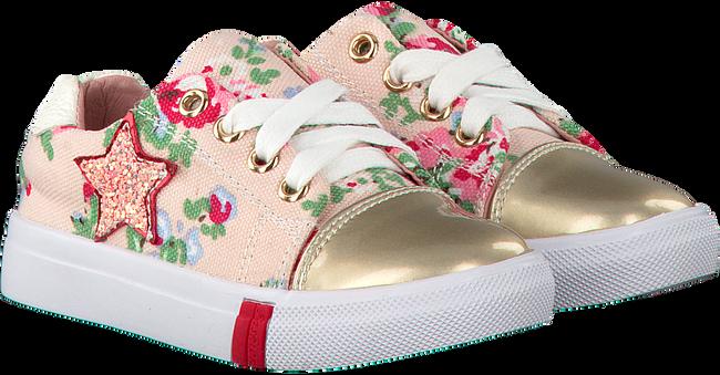 Rosane SHOESME Sneaker SH8S017 - large