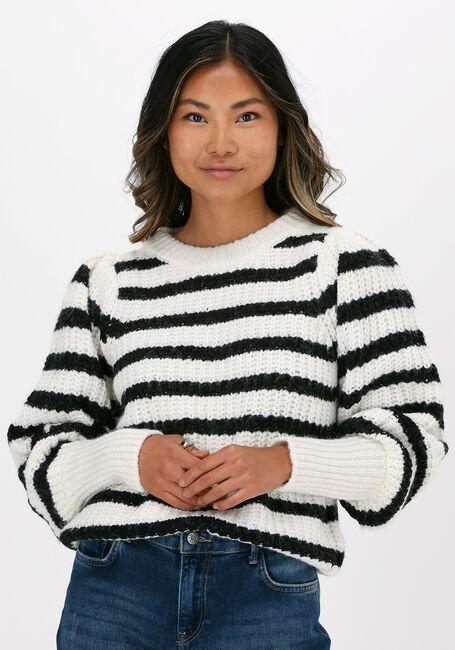 Nicht-gerade weiss SOFIE SCHNOOR Pullover NOEMI  - large