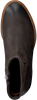 Braune SHABBIES Stiefeletten 182020095 - small