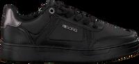 Schwarze BJORN BORG Sneaker low T1040 PNB K  - medium