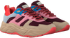 Rosane SCOTCH & SODA Sneaker low CELEST  - small