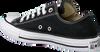 Schwarze CONVERSE Sneaker CHUCK TAYLOR ALL STAR OX WOMEN - small