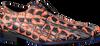 Orangene FLORIS VAN BOMMEL Business Schuhe 18204  - small
