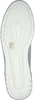 Weiße CYCLEUR DE LUXE Sneaker URBINO  - small