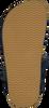 Blaue RED-RAG Sandalen 19135  - small