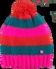 LE BIG Mütze PARVATI HAT  - small