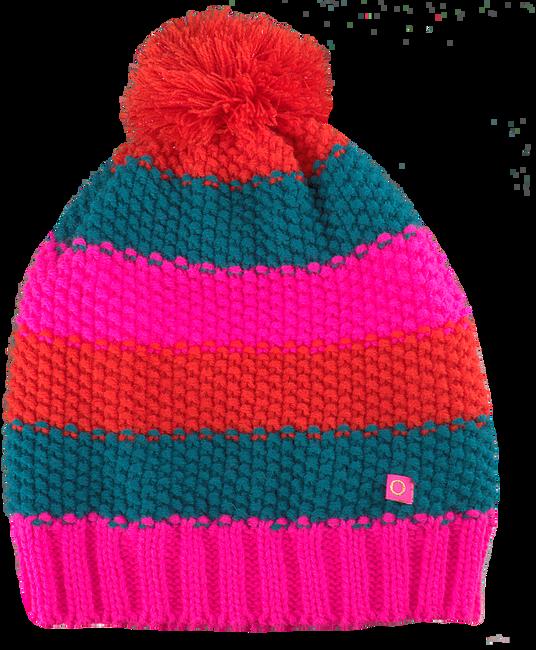 LE BIG Mütze PARVATI HAT  - large