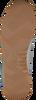 Weiße FLORIS VAN BOMMEL Sneaker low 85279  - small