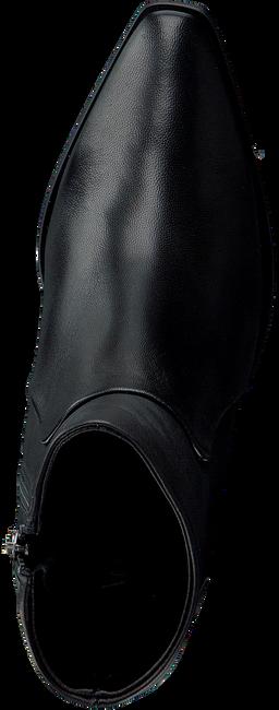 Schwarze NOTRE-V Stiefeletten SOHO5  - large