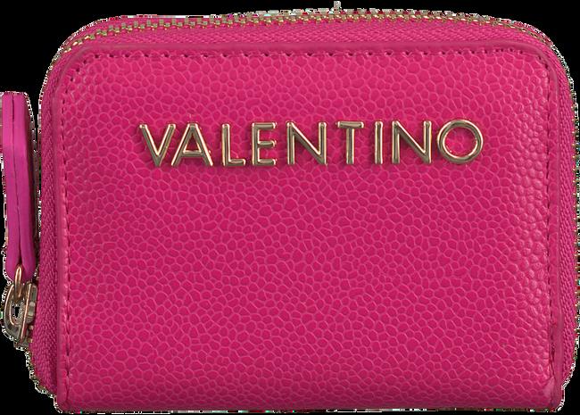 Rosane VALENTINO HANDBAGS Portemonnaie VPS1R4139G - large